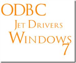 SERVER ODBC SQL 64 DOWNLOAD BIT DRIVER